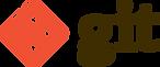Git-Logo-2Color-2.png