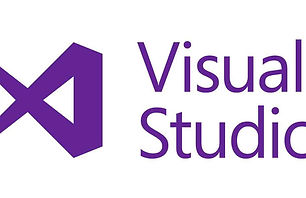 visual-studio-logo.jpeg