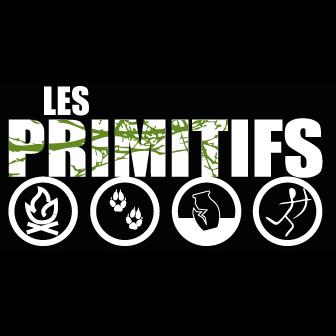 lesPimitifs_small.png