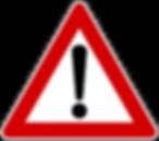 Danger-Sign.png