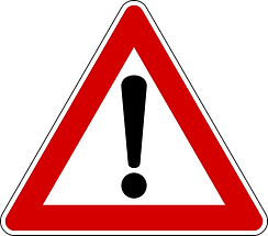 Danger-Sign.png