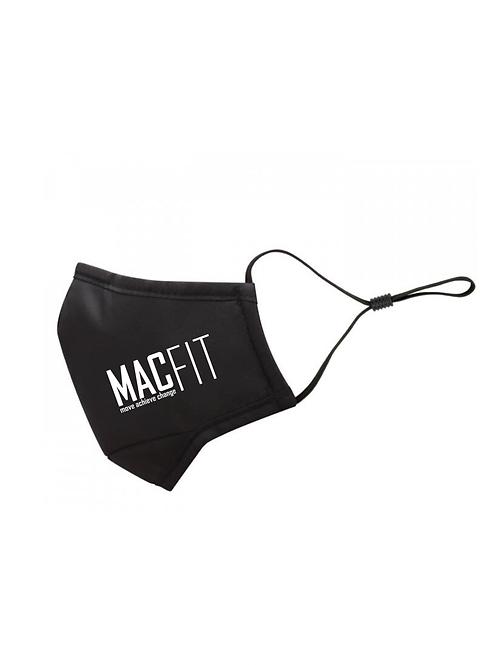 MACFit Mask