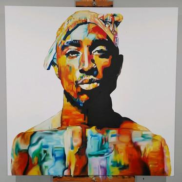 """Tupac"""