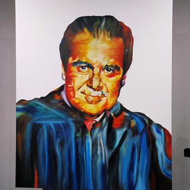 """""""Scalia"""""""