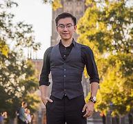 Sean_Xiao Photo.jpeg