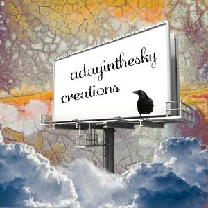 ADAYINTHESKY_1.png