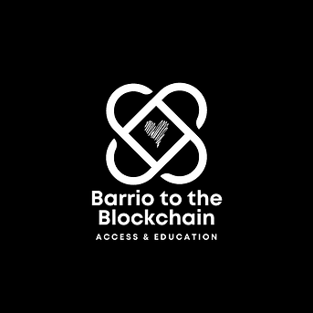 Barrio to the Blockchain.png