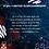 Thumbnail: Blockchain Empowerment Program