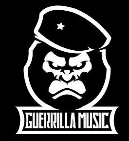 GM Logos CROP.png