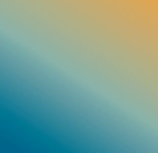 Screenshot 2021-03-04 at 13.51.23.png