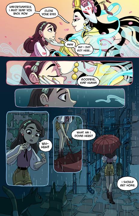 Sloane Moore_Portfolio_Complete Comics Pages-9.jpg