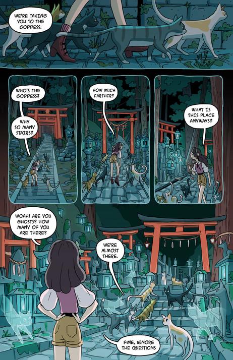 Sloane Moore_Portfolio_Complete Comics Pages-6.jpg