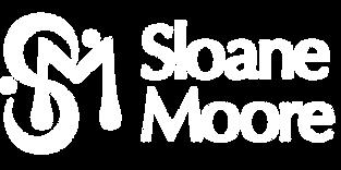 Sloane Moore Logo