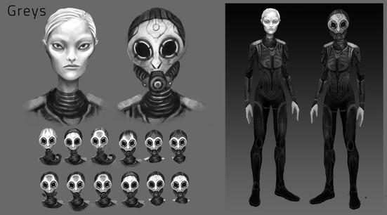 Illu352_concepts_Characters_greya.jpg
