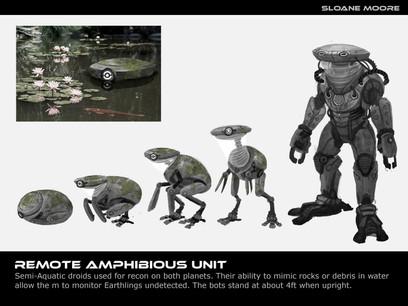 frogbot.jpg
