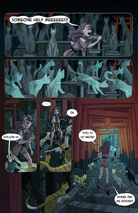 Sloane Moore_Portfolio_Complete Comics Pages-5.jpg