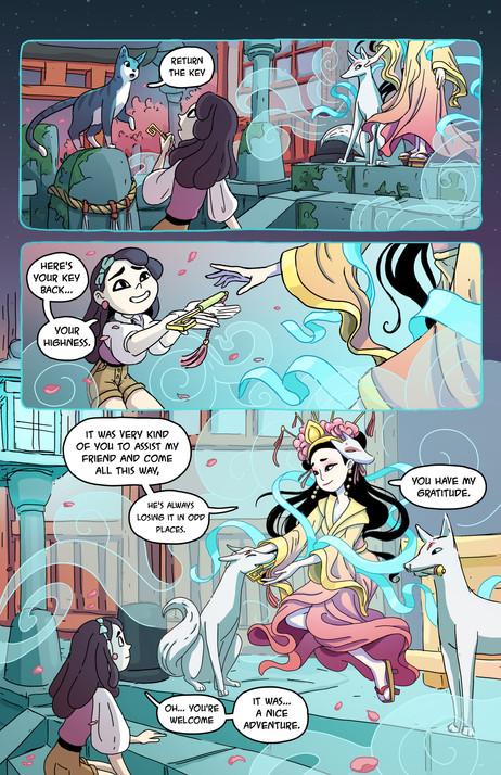 Sloane Moore_Portfolio_Complete Comics Pages-8.jpg