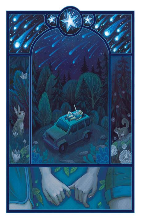 Sloane Moore_Portfolio_Complete Comics Pages-20.jpg