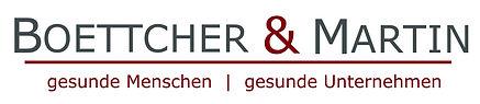 Boettcher & Martin