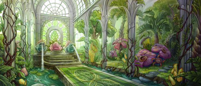sloanemoore_pokemon_sanctuary_final.jpg