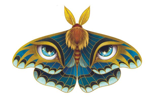 Pin Ideas_Moths_stickers copy_eyes_light.jpg