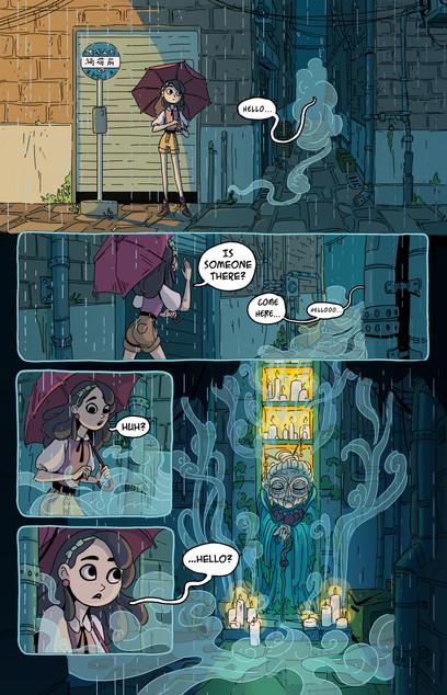 Sloane Moore_Portfolio_Complete Comics Pages-2.jpg