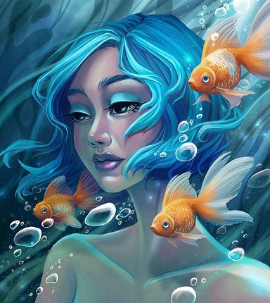 Goldfish Ruminations copy.jpg
