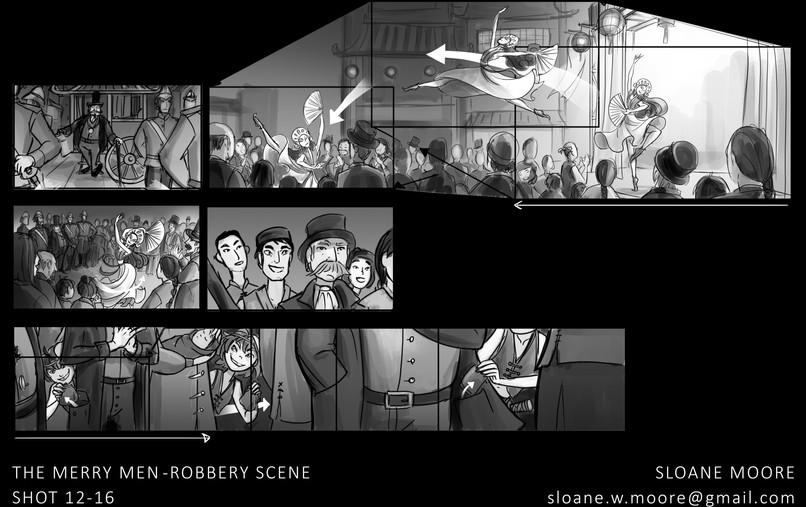 SloaneMoore_StoryboardPortfolio_2018-11.