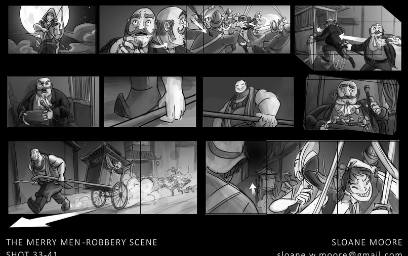 SloaneMoore_StoryboardPortfolio_2018-13.