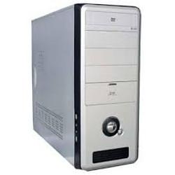 computer5.jpg
