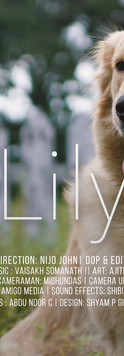 Lily - The Gardener | CAGGO Ad Campaign.