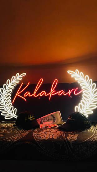 Kalakari film festival