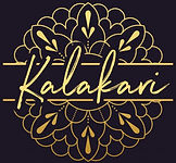 kalakari_edited.jpg