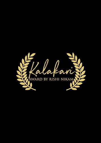 kalakari film festival by rishi nikam