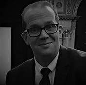 Aaron Richardson