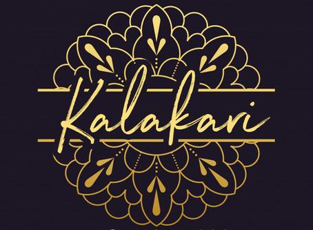 Rishi nikam promoting indian artistes on international level kalakari