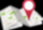 icono_mapa.png
