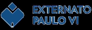 Logotipo EPVI 2_edited.png