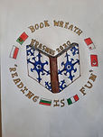 Logo de Portugal.jpg