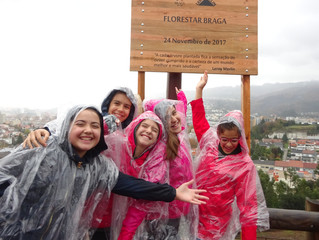 Florestar Braga