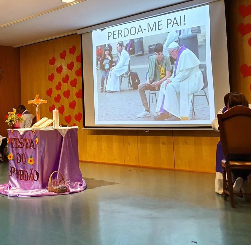Externato Paulo VI