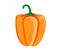 —Pngtree—vegetable and fruit free vector_5048757_edited_edited.png