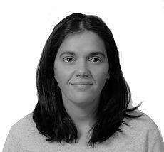 LILIANA BARROSO A.jpg