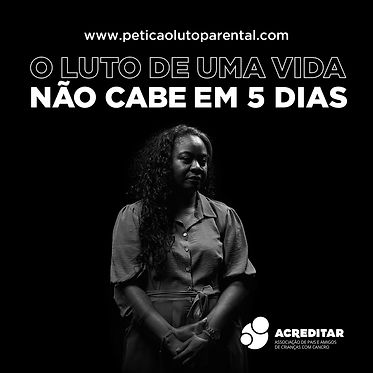Luto parental_Catarina.jpg