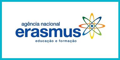 Agncia Nacional Erasmus.png