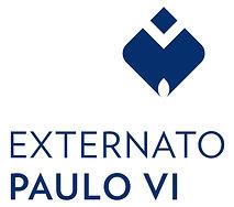 logotipo_principal_600dpi.jpg
