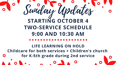 New Sunday Schedule.png
