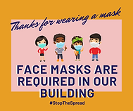Thanks for wearing a mask.png