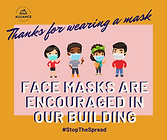 Thanks for wearing a mask(1).png