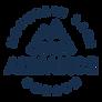 MLAC_Logo_transp_blue.png